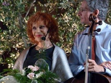 20140625-Applausi-Simona-Marchini-Cussini-ASLC-Verona-02