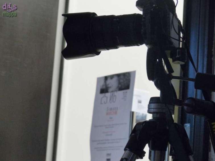 """ASLC 25 giugno 2014, ore 21,00 Simona Marchini legge """"Sette voci"""" di Claudio Damiani, Marco Lodoli, Valeria Moretti, Aurelio Picca, Sandro Veronesi. Simonpietro Cussino violoncello"""