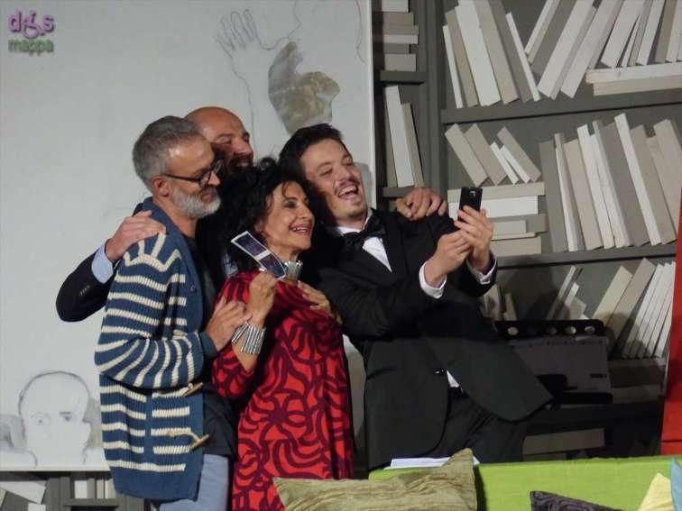 20140731 Cous cous clan Teatro cortili Verona 375