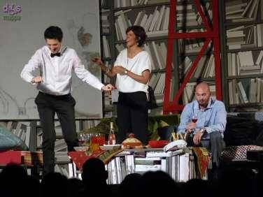 20140731 Cous cous clan Impiria Teatro cortili Verona 456