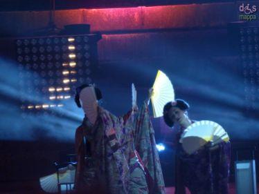 20140601 Turandot Arena di Verona 134
