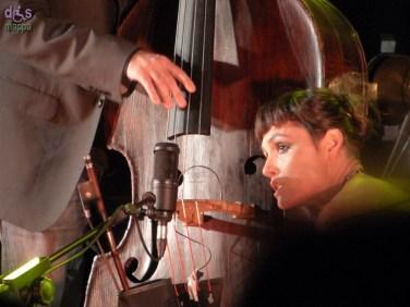 20140703 Musica Nuda Verona folk Valeggio 287