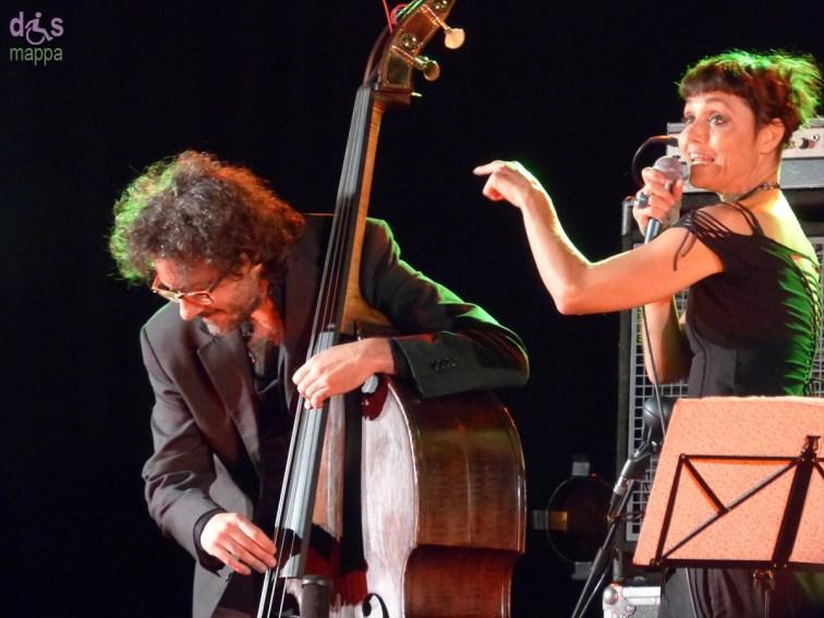 20140703 Musica Nuda Verona folk Valeggio 375