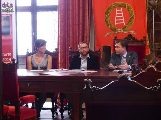 20140711 Baldo Rizzi Ambrosini Operaforte