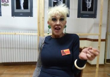 20140718 Christina Moser Krisma Accessibile e meglio