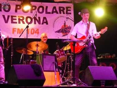 20140725 Peluqueria Hernandez Festa Unita Verona 538