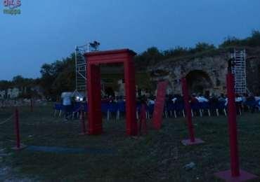 20140725 Simone Cristicchi Operaforte Verona 388