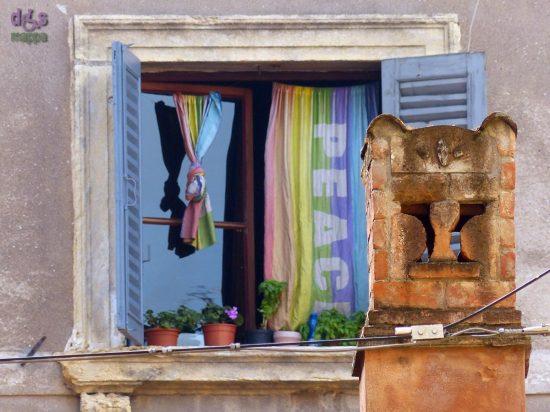 20140731-Finestra-pace-Piazzetta-S-Andrea-Verona