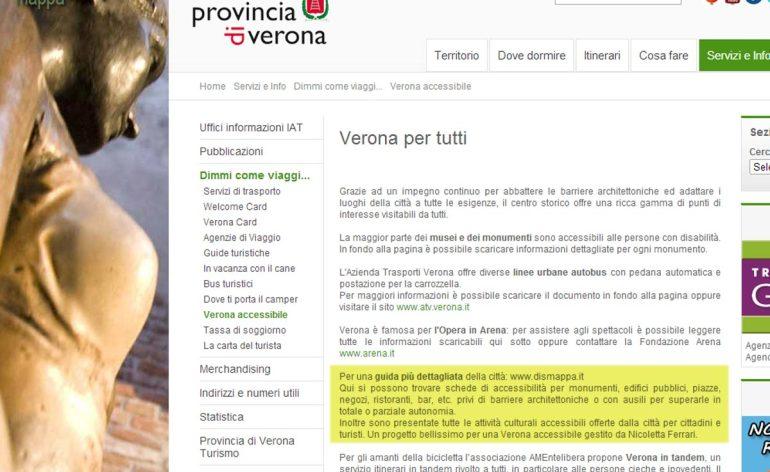 Emejing Tassa Soggiorno Verona Photos - Idee Arredamento Casa ...