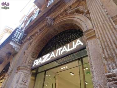 20140208 Accessibilita Piazza Italia via Mazzini Verona 57