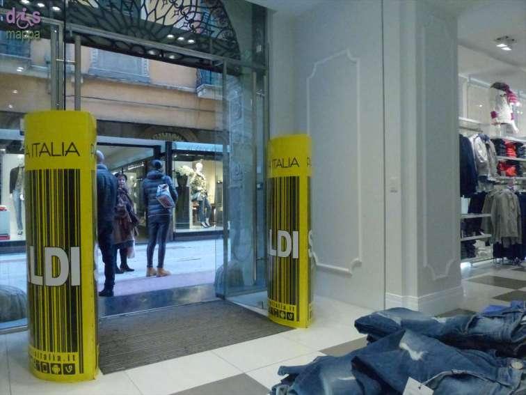 20140208 Accessibilita Piazza Italia via Mazzini Verona 63
