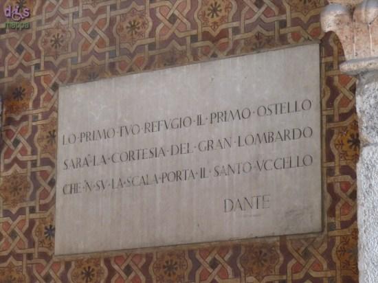 20140711 Palazzo prefettura Provincia Verona accessibilita 630