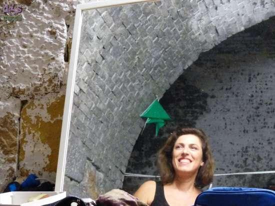 20140730 Lucia Schierano 10