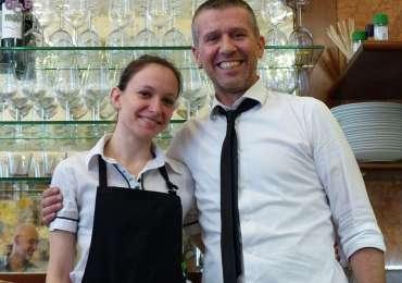 20140731_accessibilita_disabili_caffe_noris_verona_62