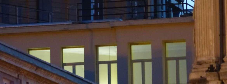 20140801_palazzo_teatro_filarmonico_via_roma_verona