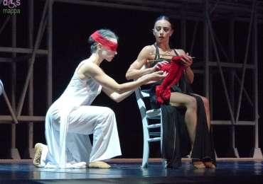 20140813 Medea balletto Renato Zanella Teatro Romano Verona 1217