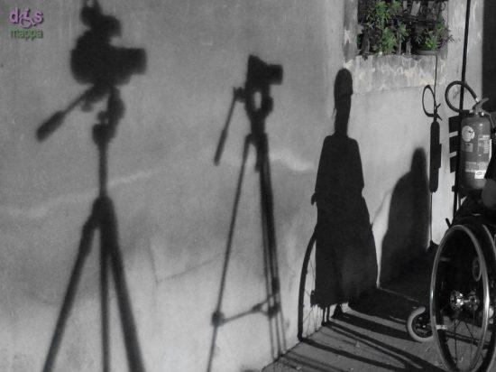 20140814-Ombre-macchine-fotografiche-carrozzina-Verona