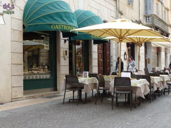 plateatico gastronomia stella aprile 2015 dismappa