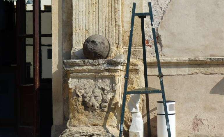 20130902 Accademia Belle Arti Cignaroli Verona 12