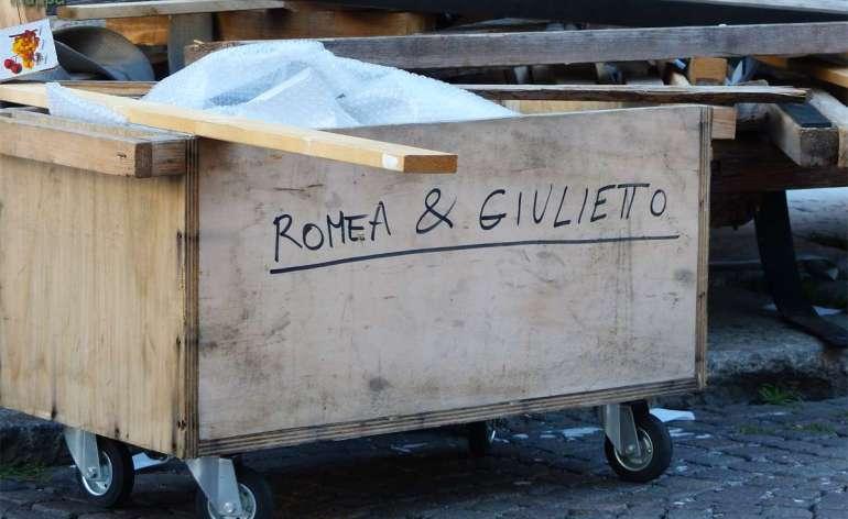 20140901 Romea e Giulietto Verona