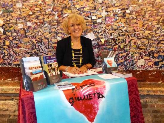 20140902 Rosanna Casa di Giulietta