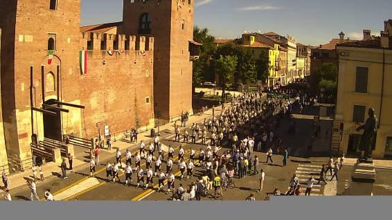 20140914 Parata raduno triveneto alpini Verona 03