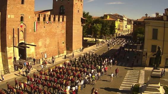 20140914 Parata raduno triveneto alpini Verona 07