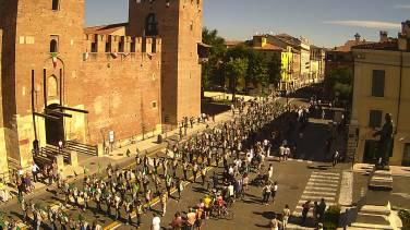20140914 Parata raduno triveneto alpini Verona 09