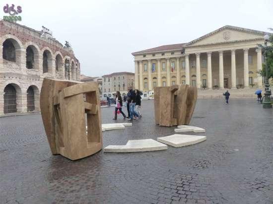 20141001 Marmomacc and the City Verona 85