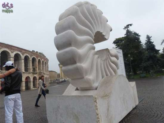 20141001 Marmomacc and the City Verona 91