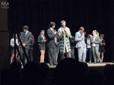 20141004 Naufragio dei matti Anderloni Teatro Ristori Verona 234