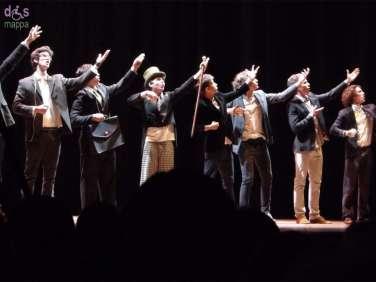 20141004 Naufragio dei matti Anderloni Teatro Ristori Verona 292