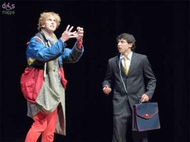 20141004 Naufragio dei matti Anderloni Teatro Ristori Verona 318