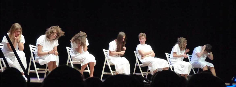 20141004 Naufragio dei matti Anderloni Teatro Ristori Verona 408