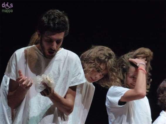 20141004 Naufragio dei matti Anderloni Teatro Ristori Verona 422