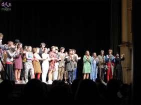 20141004 Naufragio dei matti Anderloni Teatro Ristori Verona 475