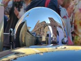 20140928 Legend Cars Verona auto epoca 19