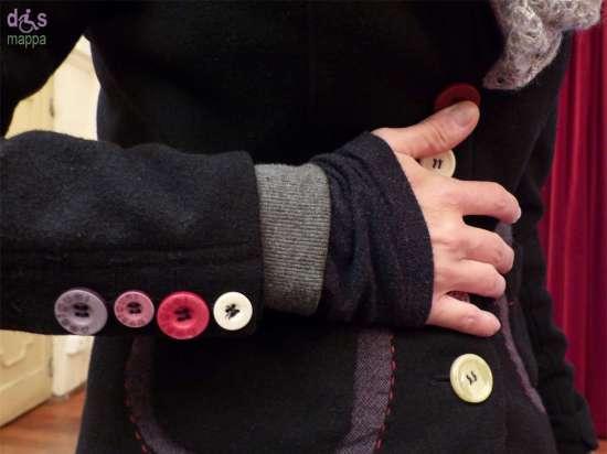 20141007 Paola bottoni colorati