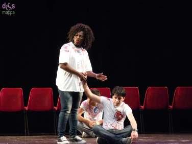 20141012 Permessi Simone Azzoni Teatro Nuovo Verona 615