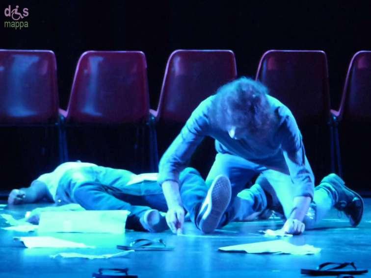 20141012 Permessi Simone Azzoni Teatro Nuovo Verona 628