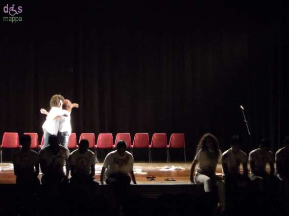 20141012 Permessi Simone Azzoni Teatro Nuovo Verona 643