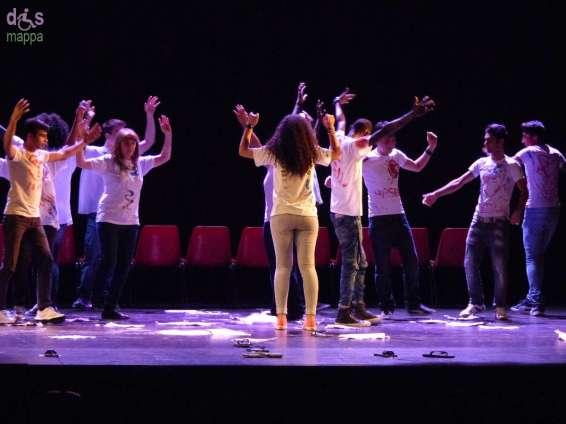 20141012 Permessi Simone Azzoni Teatro Nuovo Verona 671