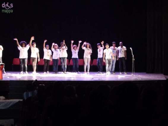20141012 Permessi Simone Azzoni Teatro Nuovo Verona 675