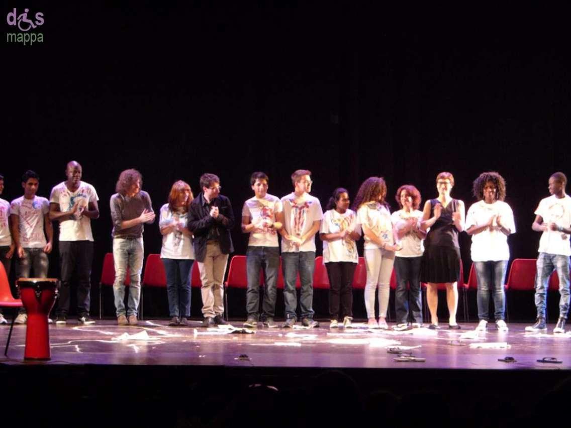 20141012 Permessi Simone Azzoni Teatro Nuovo Verona 689