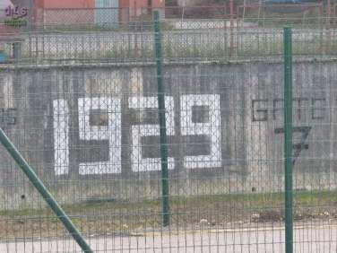 Chievo 1929