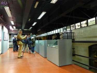 20141031 Mostra Presente passante Biblioteca Frinzi Verona 117