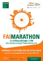 faimarathon-2014-500x707