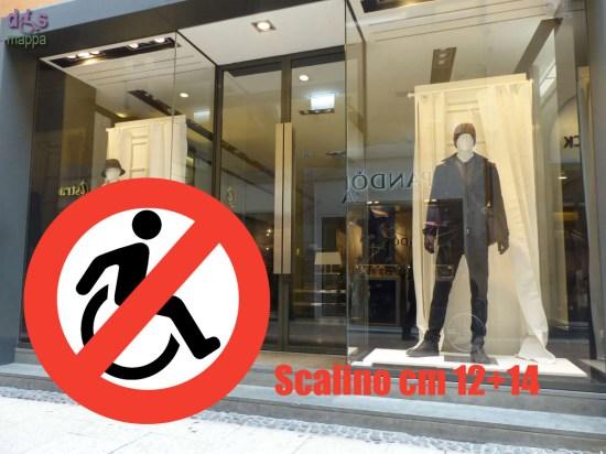 08-Trussardi-via-Mazzini-Verona-Accessibilita-disabili