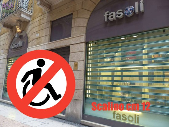 12-Fasoli-via-Mazzini-Verona-Accessibilita-disabili