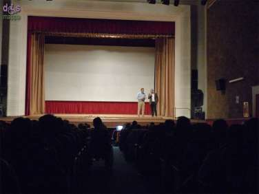 20140205_altresequenze_corti_disabilita_cinema_stimate_verona_030